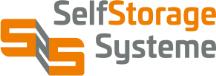 Selfstorage systeme einrichten
